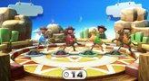 Wii Party U teaser trailer