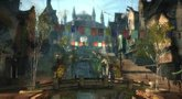 Guild Wars 2 Manifesto trailer