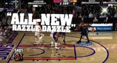 NBA JAM: On Fire Edition 'First look sizzle' Trailer