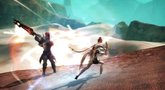 Aion 'Free-to-play announcement' Trailer