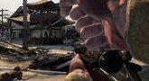 Rising Storm GDC 2013 trailer
