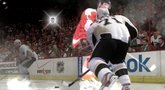 NHL 13 Halloween trailer