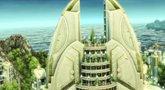 Anno 2070 'Gamescom 2011' Trailer