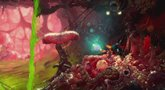 Trine 2: Director's Cut E3 2012 gameplay trailer