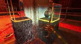 Viscera Cleanup Detail: Shadow Warrior mini-game trailer