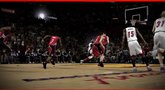 NBA 2K13 official trailer