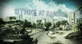 Battlefield 3 'Strike at Karkand' Trailer
