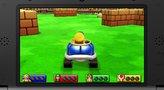 Mario Party: Island Tour teaser trailer