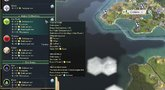 Civilization V: Brave New World Trade Routes developer diary