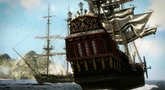 Port Royale 3: Pirates and Merchants gameplay trailer