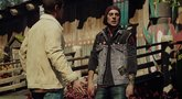 inFamous: Second Son E3 2013 trailer