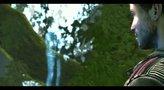 Flashback HD story trailer