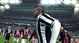 FIFA 14 sizzle trailer