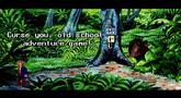Monkey Island 2 Special Edition: LeChuck's Revenge 'E3 2010' Trailer