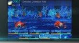 Etrian Odyssey Untold: The Millennium Girl Arthur trailer
