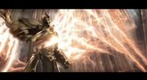 Diablo III television spot 2
