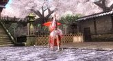 Dead or Alive 5 E3 2012 trailer