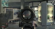 Modern Warfare 3 multiplayer Strike Packages and point streaks detailed