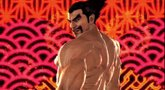 Tekken Tag Tournament 2 bikini pre-order trailer