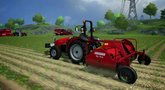 Farming Simulator 2013 features trailer