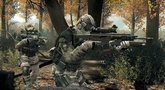 Tom Clancy's Ghost Recon Future Soldier cooperative gameplay developer diary