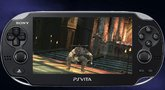 Mortal Kombat Vita launch trailer