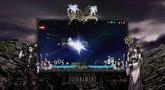 Dissidia 012[dueodecim] Final Fantasy  'Yuna Wins' Trailer