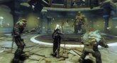 Neverwinter 'E3 2011: Teaser' Trailer