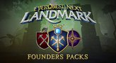 EverQuest Next Founder overview trailer