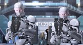 Binary Domain 'Gameplay' Trailer