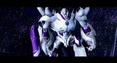 Transformers Prime gameplay debut trailer