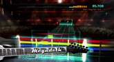 Rocksmith 'Megadeth hits pack' Trailer