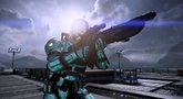 Mass Effect 3 multiplayer strategies 3 trailer