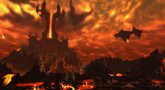 World of Warcraft: Cataclysm 'Firelands - patch 4.2 preview' Trailer