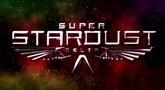 Super Stardust Delta 'E3 2011' Trailer
