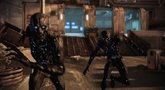 Mass Effect 3 multiplayer strategies 1 trailer