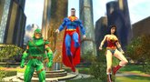 DC Universe Online Hand of Fate DLC launch trailer