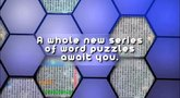 Word Searcher Deluxe Trailer