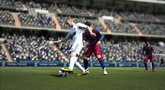 FIFA Soccer 12 'E3 2011 gameplay' Trailer