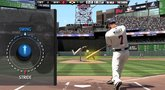 MLB 12: The Show pure hitting tutorial trailer
