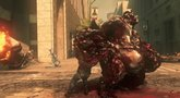 Prototype 2 Whip Hammer trailer