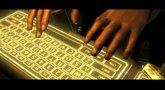 Deus Ex: Human Revolution 'Conspiracy' Trailer