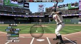 MLB 12: The Show pulse pitching tutorial trailer