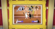 Spy vs Spy announced for iOS