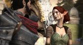 Dragon Age 2: Mark of the Assassin 'Launch' Trailer