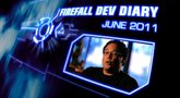 Firefall 'Dev Diary #3 - June 2011' Trailer