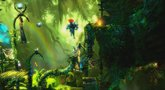 Trine 2 'Gamescom 2011 co-op' Trailer