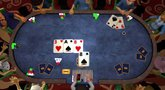 World Series of Poker: Full House Pro announcement trailer