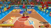 Mario Sports Mix 'Release' Trailer