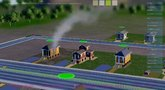SimCity GlassBox engine insider's look part 4 developer diary